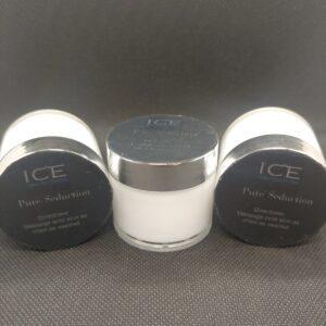 ICE Pure Seduction Intimacy Cream Alasha Bennett